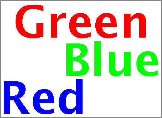 redgreenblue.jpg