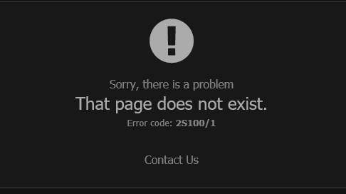 SlideShowClub error.jpg