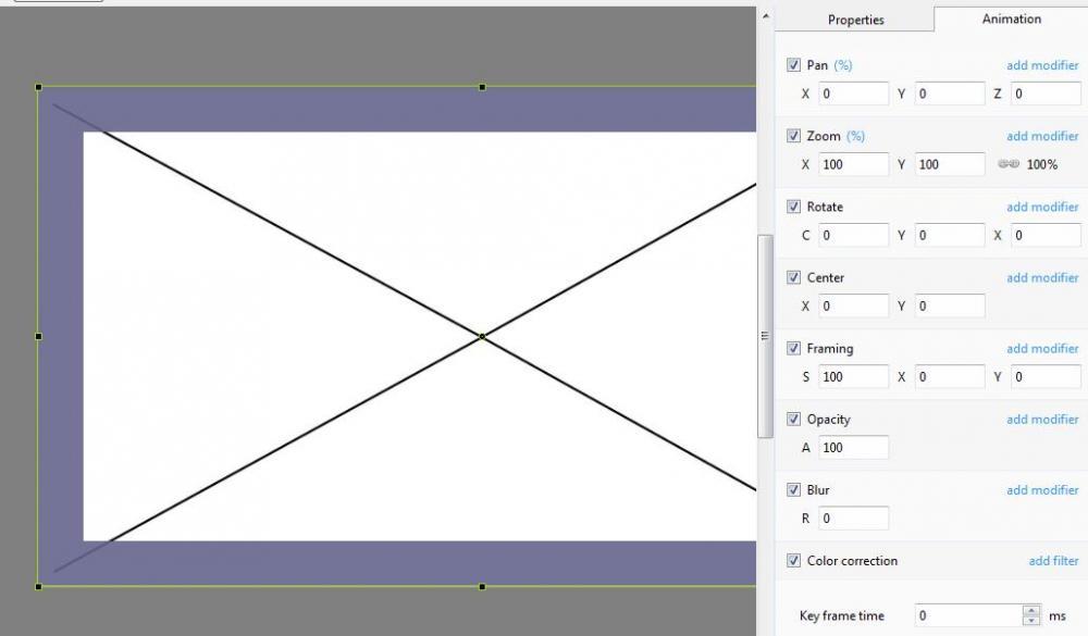 PTE_O&A_Screen2.jpg