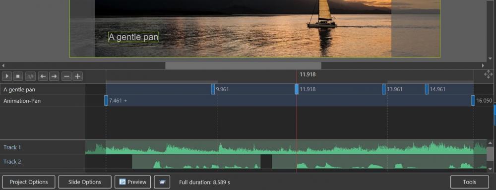 waveforms-in-editor.thumb.jpg.60c16fa1937ca6ddf4b37c2f2d44da2e.jpg