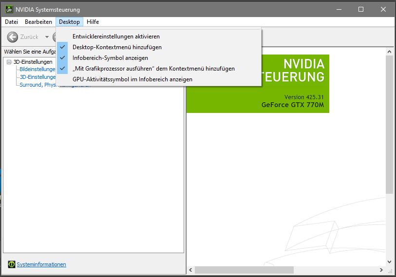 Nvidia-Systemsteuerung.png.7a674c3cad4ea83d9fb6958cc78cce0d.png