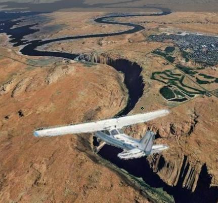 1) Airplane Left Side.jpg