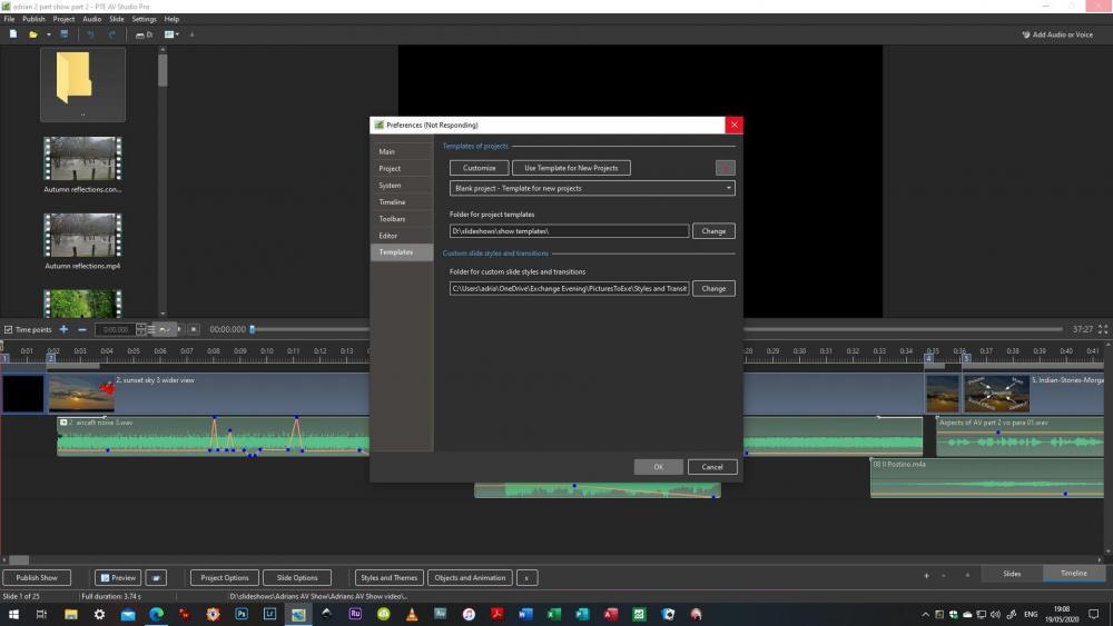 screen dump 01.jpg