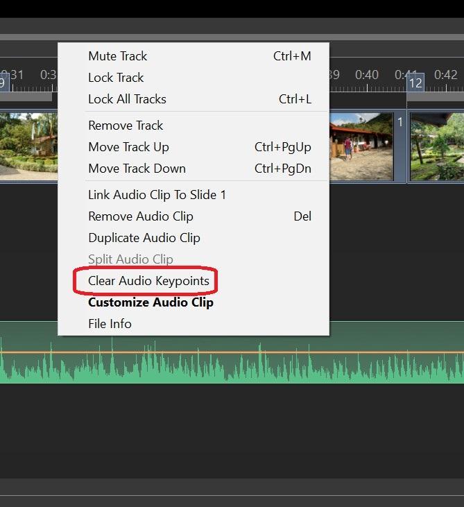 AudioClear.jpg.7df33349353e183149b369a8d5cef8a0.jpg