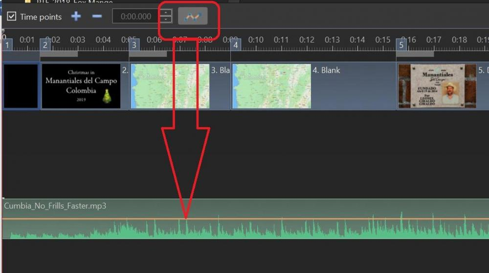 AudioKeypoints.thumb.jpg.c036282eb1d38ba3b47db293ddfb2cd0.jpg