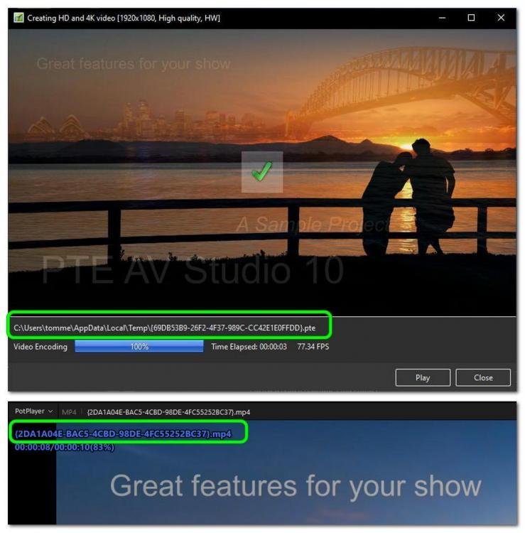 PTE_video_preview.thumb.jpg.a0120f058ffb0ee81890656a40ab161a.jpg
