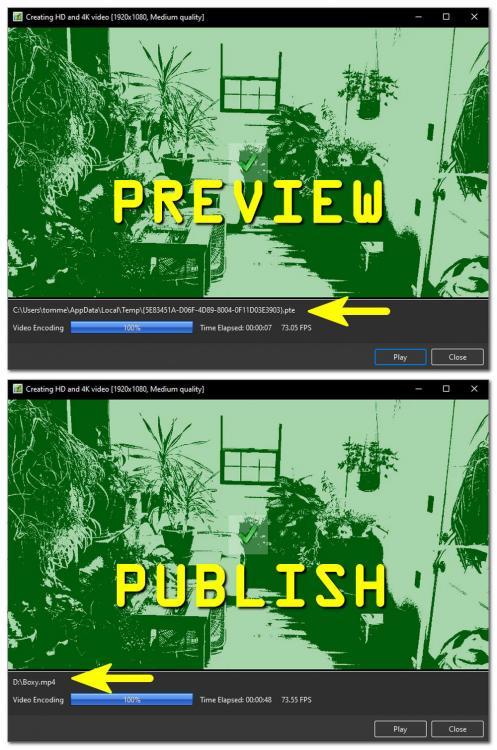 PTE10_Preview_Publish.jpg