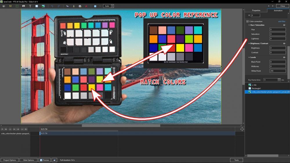 PTE_Color_Grading.jpg