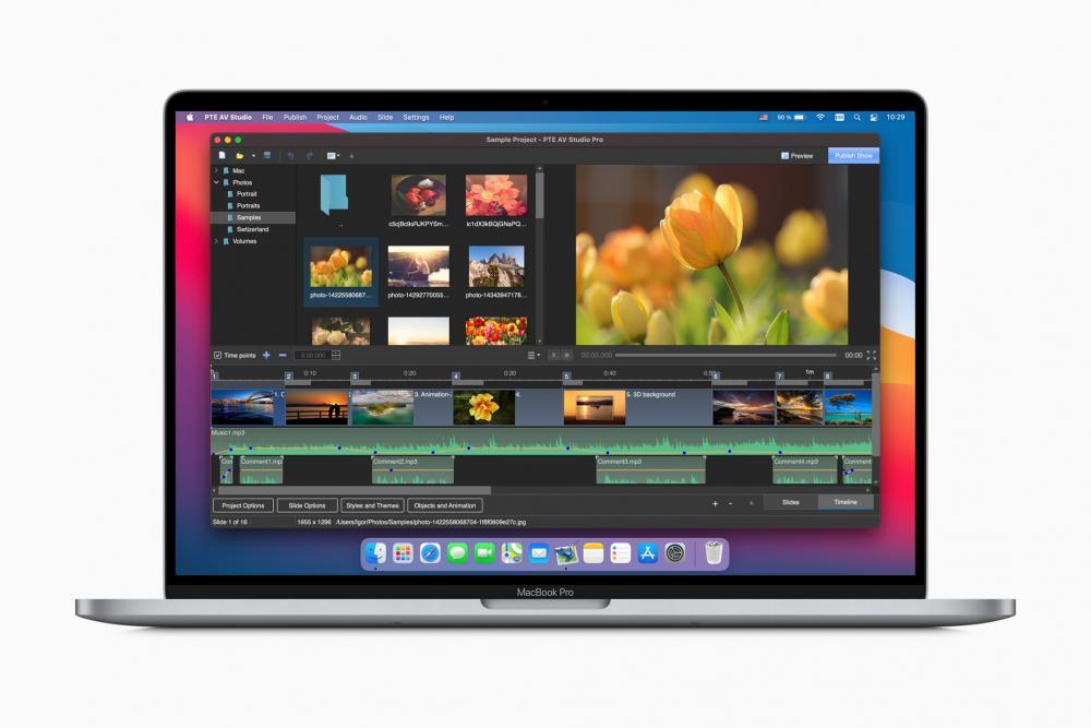 pte-av-studio-10-for-mac.jpg