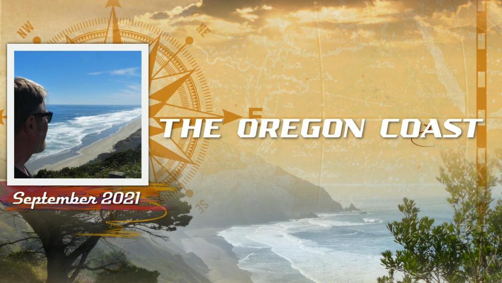The Oregn Coast_ First Screen.jpg